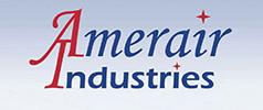 Amerair, LLC
